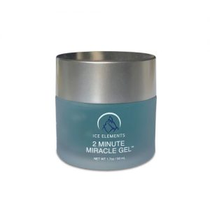 Ice Elements - Miracle Gel