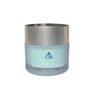 Ice Elements - Miracle Moisturizer