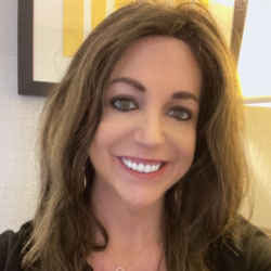Janice Rosenblum Condara