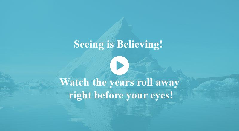 video art homepage